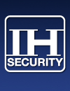 IH Security