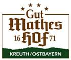 Gut Matheshof