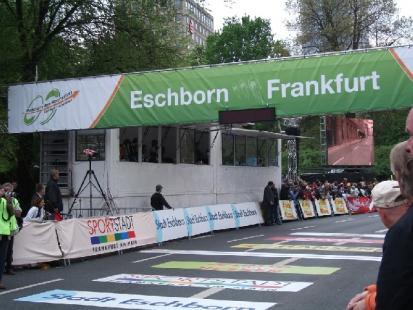 finanzplatz eschborn frankfurt