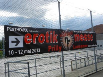 In düsseldorf messe erotik Messe Düsseldorf
